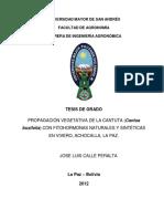 T-1758.pdf