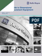 guide to dimensional measurement v3.3(1).pdf