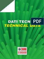 dati_tecnici_2010-1110162030