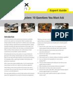 BuyingAVisionSystem.pdf