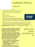 BBSTforTeachers.ppt