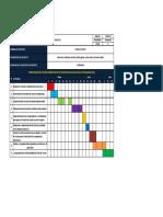 ModeloCronograma-Autoguardado