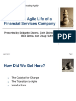 Day_in_the_Agile_Life.pdf