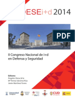 Actas_DESEi+d2014.pdf