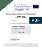 Programma 4 E 2015-16