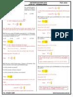 LN Probabilidade.lista02.Resolução