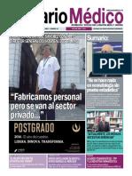 Diario Medico 55