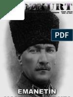 bozkurt33