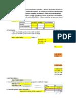 236394946-Ejercicios-Resueltos-Para-Ex-parcial.pdf