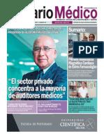 Diario Medico 56
