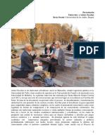 Entrevista_A_Escobar.pdf