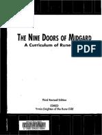 9 doors of midgard pt 1