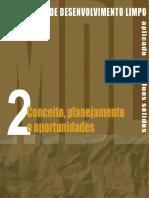 conceito projetos MDL.pdf