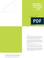 guia de projetos MDL.pdf