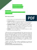 Estudio de Mercado-3