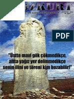 bozkurt36
