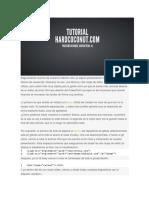 Presentaciones-Revealjs.pdf