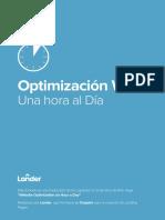 Guia Optimizacion Web