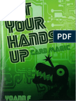 Put Your Hands Up by Yoann F.pdf