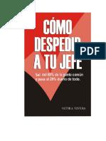 Como-Despedir-a-tu-Jefe (1).pdf