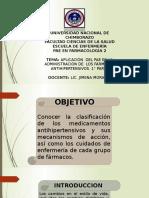 farmacoantihipertensivos1-130706123815-phpapp01