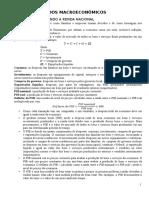 Mankiw - Resumo e resposta cap 23,24,29.docx