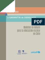 Mercado-o-Garantia-de-Derechos.pdf
