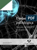 179024513-Introduccion-a-La-Evaluacion-Psicologica.pdf