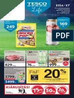 Auchan Akcios Ujsag 20160630 0713 71d3b1d450