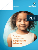 9 SegurodeSaludInternacional pacifico 21 pag.pdf