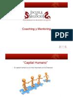 Coaching y Mentoring.pdf