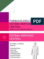 Farmacología Clínica - Clase 04