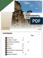 10. Indicadores Huanuco_2015