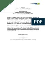 21733_9143.pdf