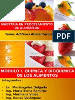 Aditivos Alimentarios_final.pptx