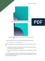 Páginas de 44350 78.pdf