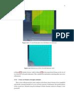Páginas de 44350 77.pdf