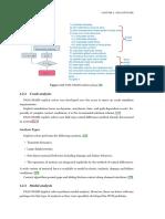 Páginas de 44350 88.pdf