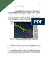 Páginas de 44350 97.pdf