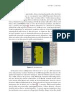 Páginas de 44350 100.pdf