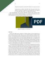 Páginas de 44350 101.pdf