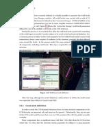 Páginas de 44350 105.pdf