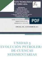 Evolucion_petrolera_de_cuencas_sedimenta.pptx