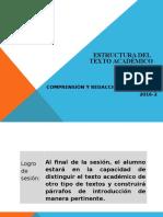 1A-ZZ03_Eltextoacademico-introduccion-2016-2__35360__.ppt