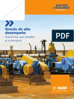 basf-Folleto-MasterFlow-Grouts.pdf
