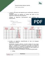 T1-IB Taller Algoritmos y Programas