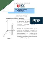 w20160302165721883_7001041385_05-20-2016_163359_pm_Coordenadas  Cilindricas  y  E sfericas
