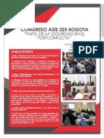 Brochure 2016 Miembros Asis