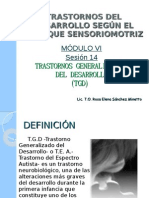 sesion 14