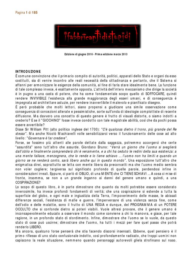 Velocità datazione 2 en francais